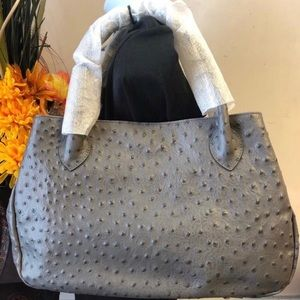 dd32adaa5d92 Furla Bags   New New Giselle Leather Tote   Poshmark